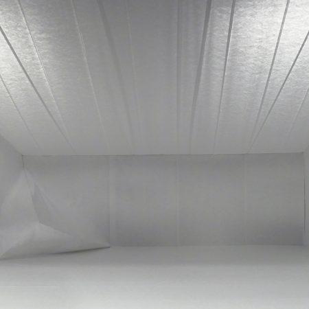 Paper Room _jeanne_dark_ 2020
